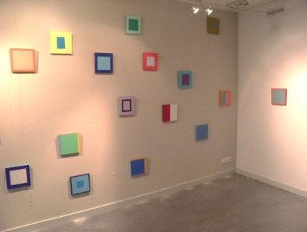 F.O.H. section 2012 Archipel Galerie Element Waalre.jpg