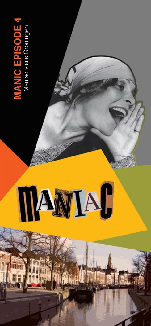 Maniac4_Flyer_WebVersion_Pagina_1.jpg